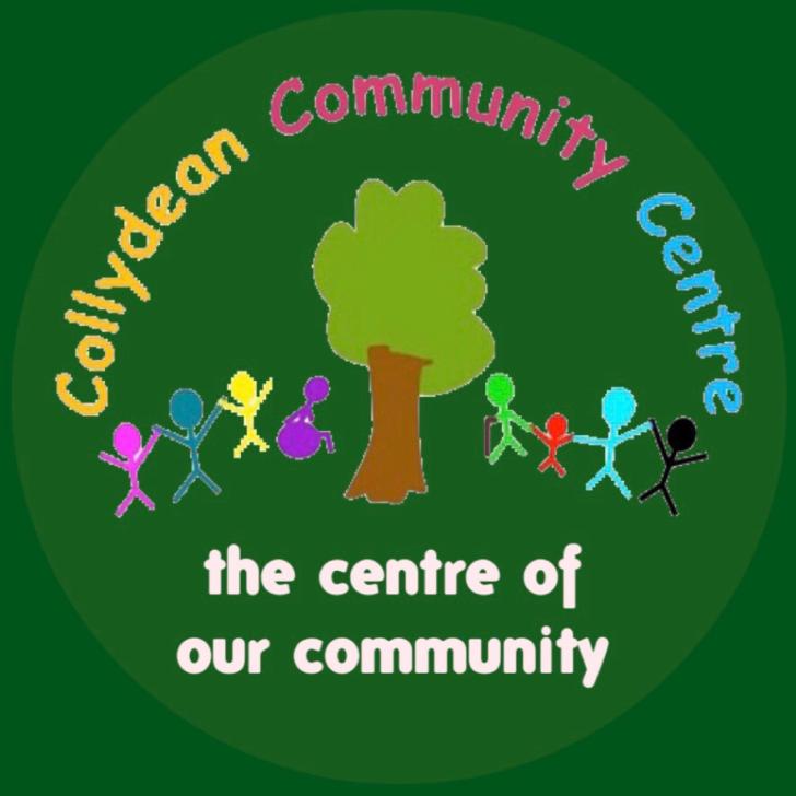 Collydean Community Centre