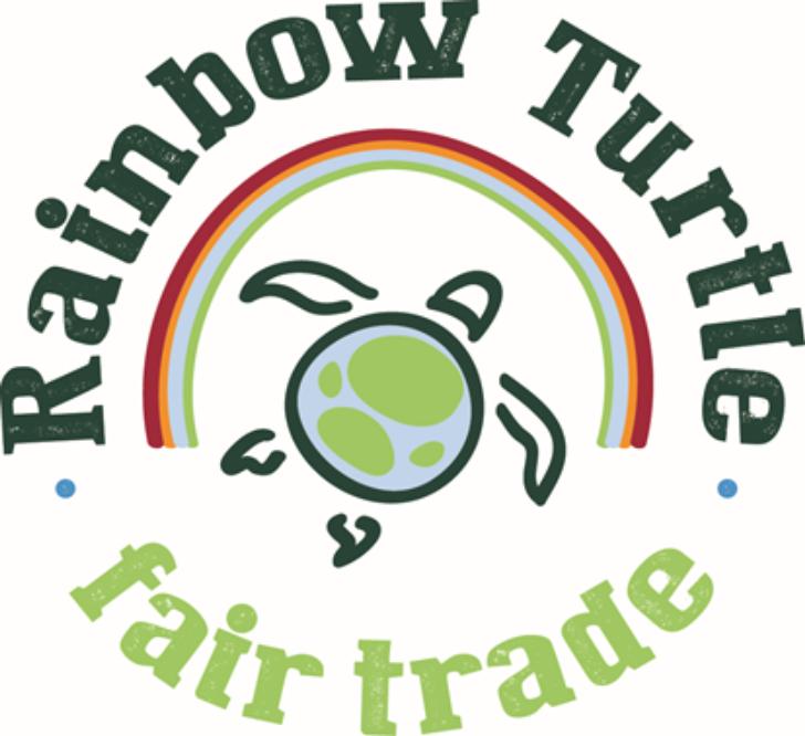 Rainbow Turtle Just Trading Ltd