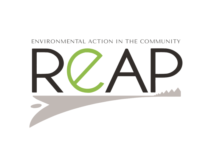Rural Environmental Action Project