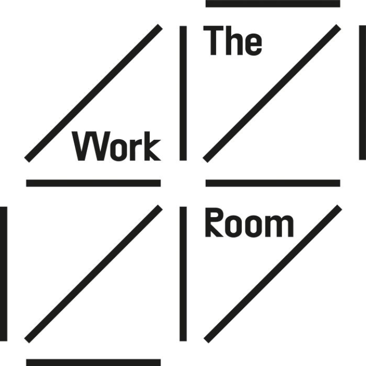 The Work Room
