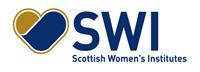 Scottish Women's Institutes