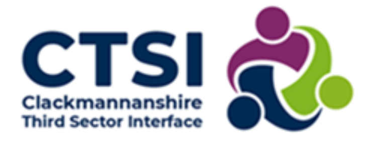 Clackmannanshire Third Sector Interface