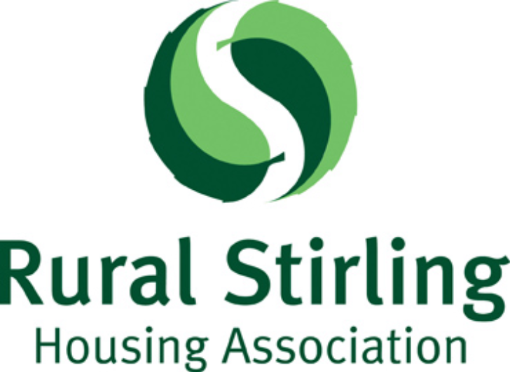 Rural Stirling Housing Association Ltd