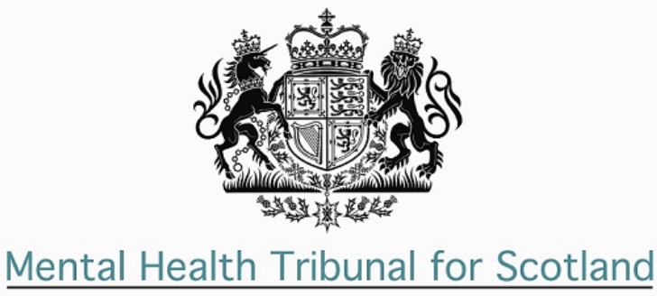 Mental Health Tribunal for Scotland