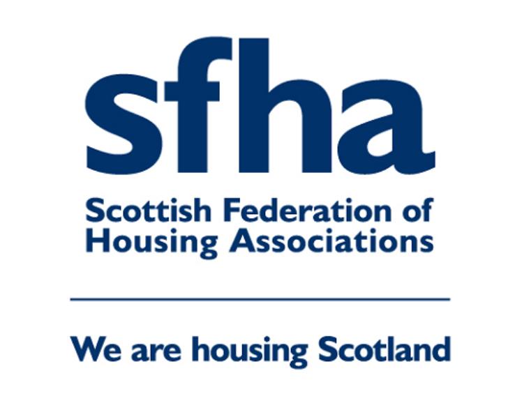 Scottish Federation of Housing Associations