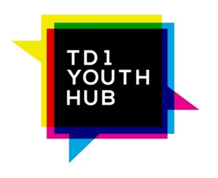 TD1 Youth Hub