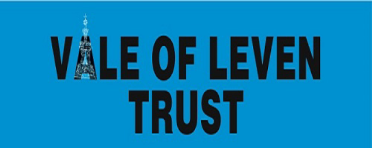 The Vale of Leven Trust