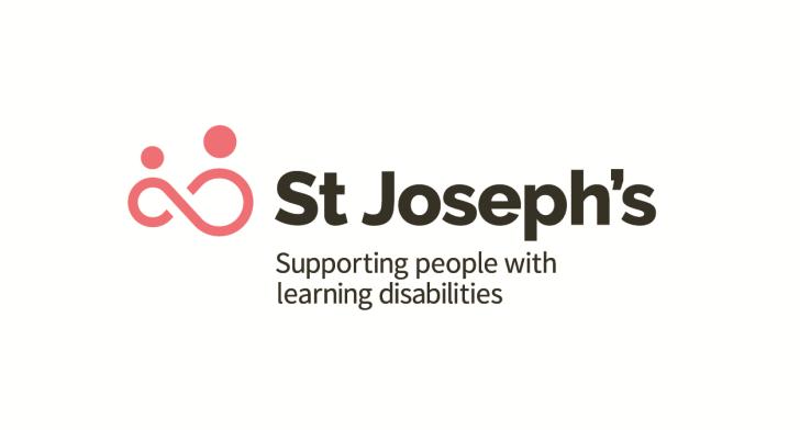 St Joseph's Services
