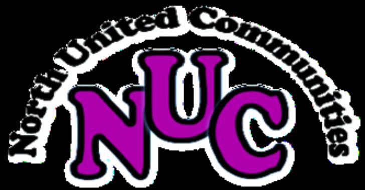 North United Communities Ltd