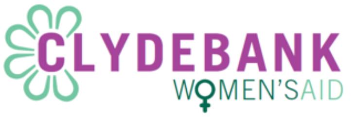 Clydebank Women's Aid