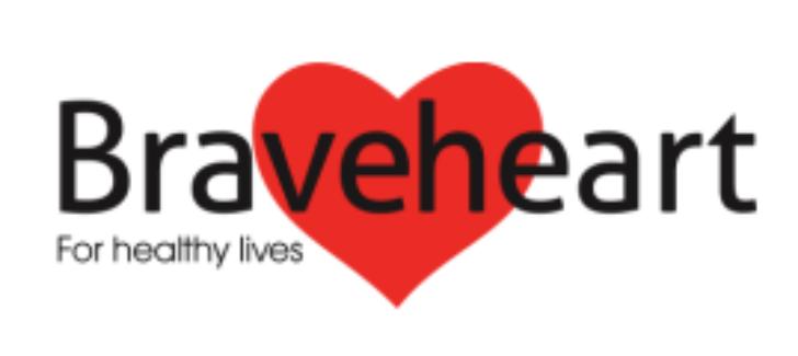 The Braveheart Association