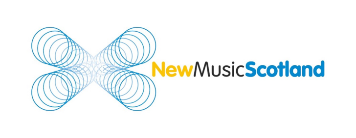 New Music Scotland