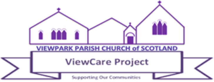 ViewCare Project