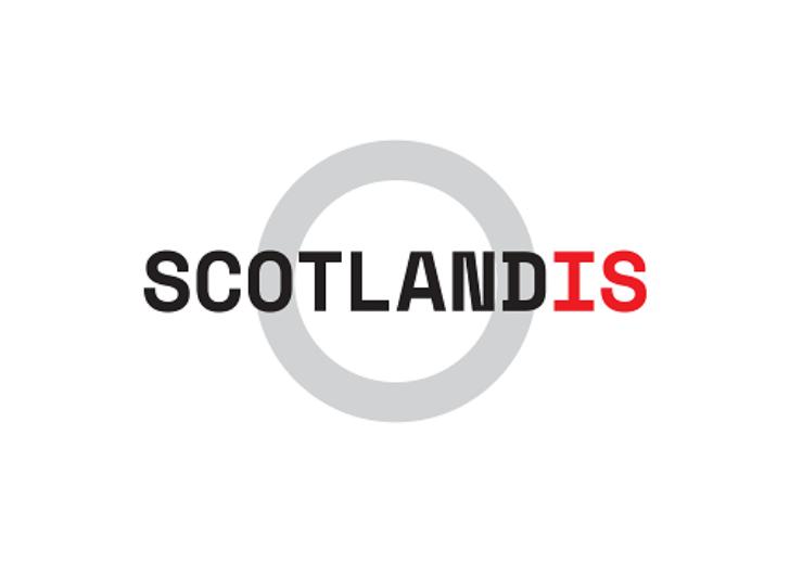 Scotland IS