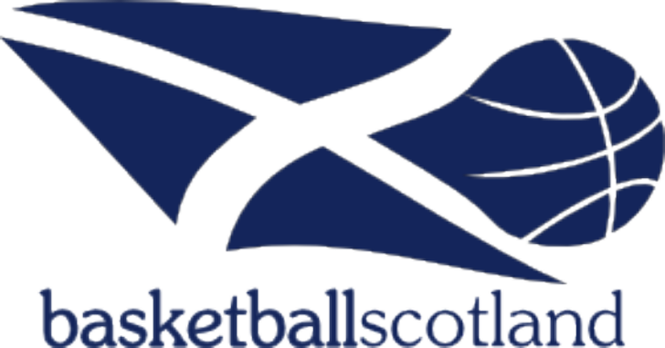 We are passionate about basketball. We believe that sport can change lives and inspire communities. We are driven to make our sport bigger and better every day.