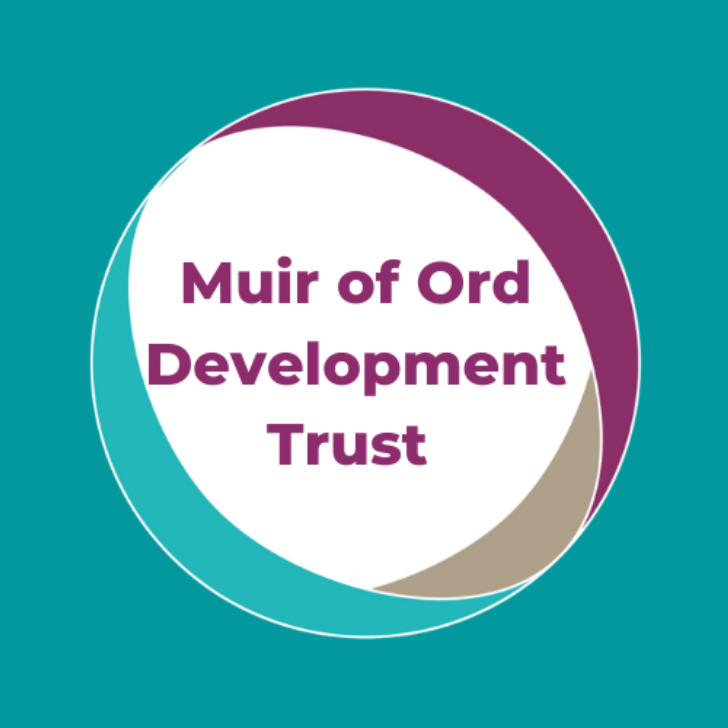 Muir of Ord Development Trust