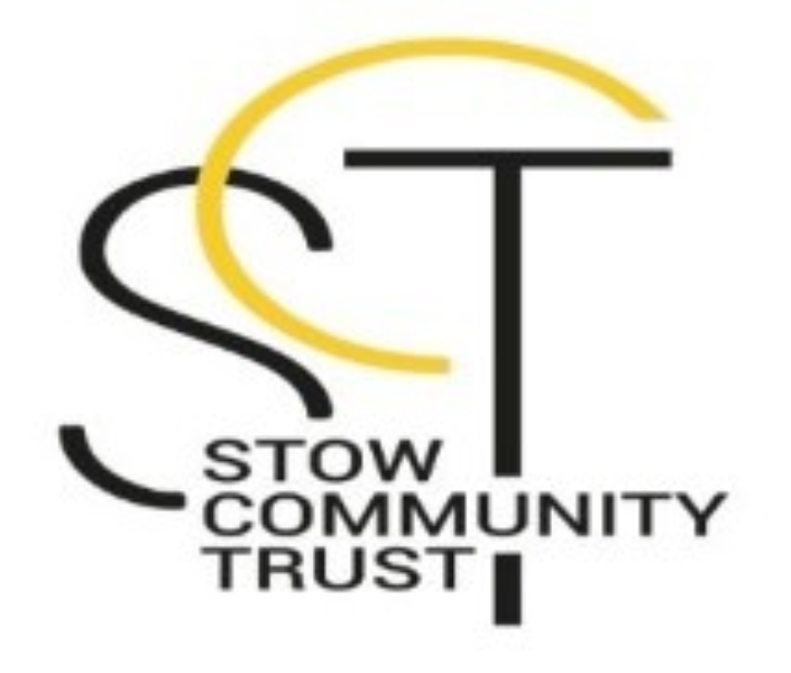 Stow Community Trust