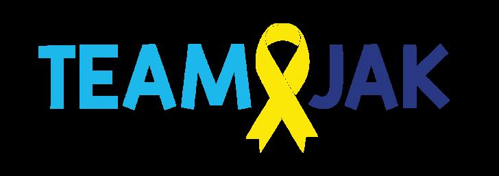 Team Jak Foundation