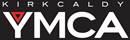 YMCA Kirkcaldy