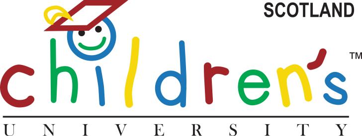 Children's University Scotland