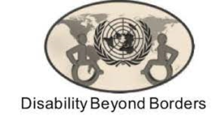 Disability Beyond Borders