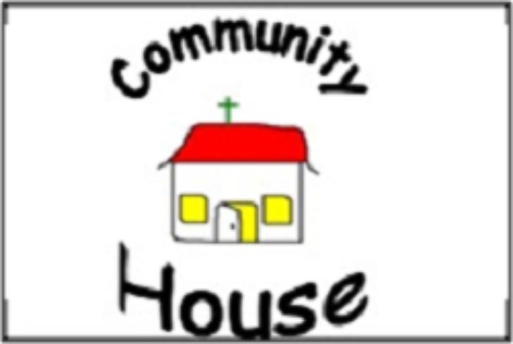 Community House Ltd