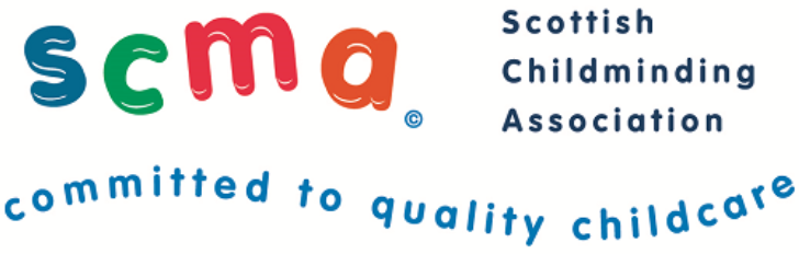 Scottish Childminding Association