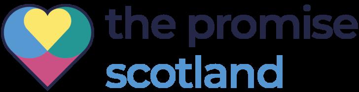 The Promise Scotland