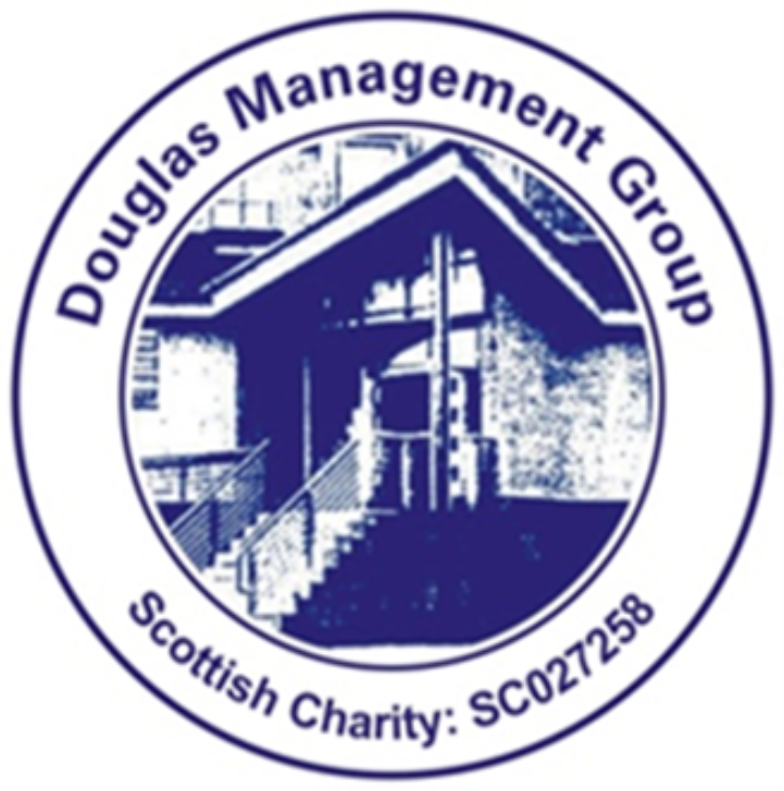 Douglas Community Centre