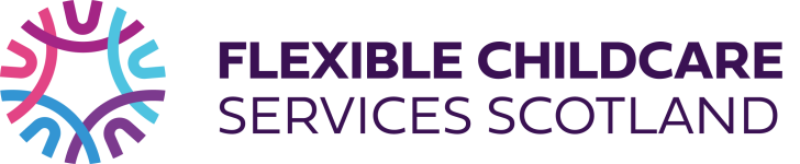 Flexible Childcare Services Scotland SCIO