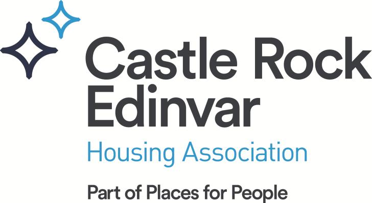 Castle Rock Edinvar Housing Association Ltd