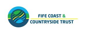 Fife Coast and Countryside Trust