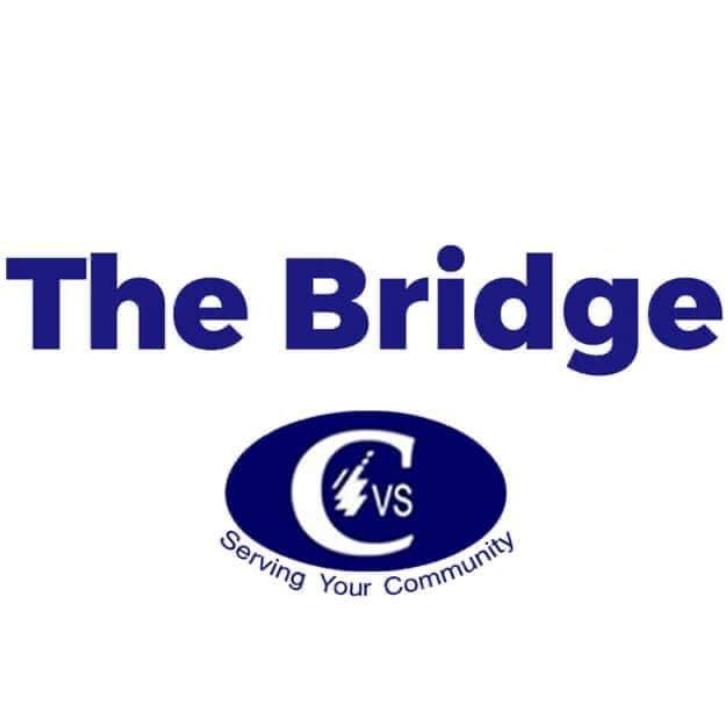 The Bridge - Scottish Borders