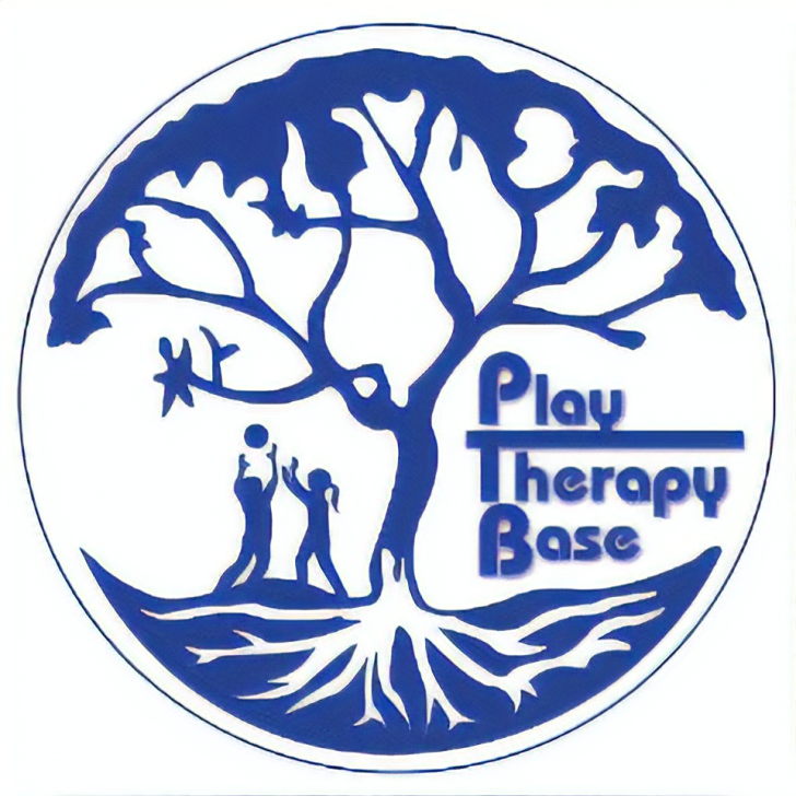 Play Therapy Base