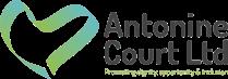 Antonine Court Ltd