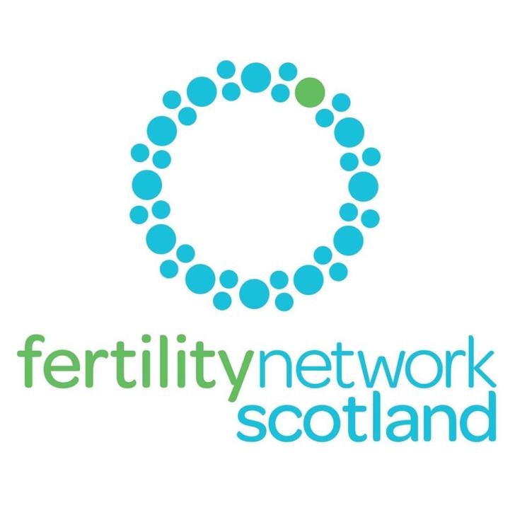 Fertility Network Scotland