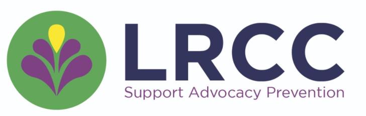Lanarkshire Rape Crisis Centre