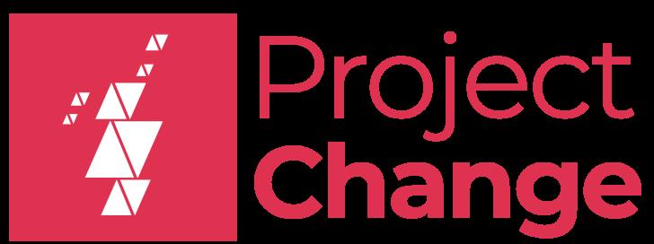 ProjectChange