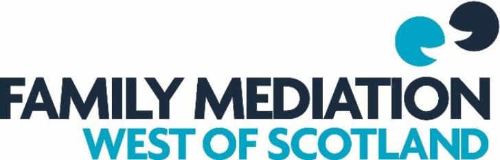 Family Mediation West of Scotland