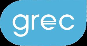 Grampian Regional Equality Council Ltd