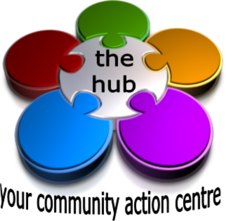 The Hub Dumfries And Galloway