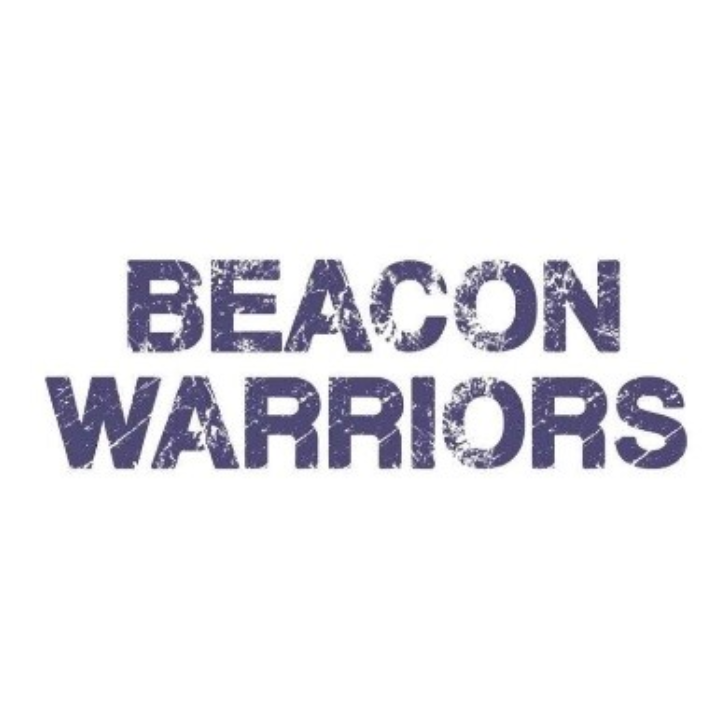 Beacon Warriors