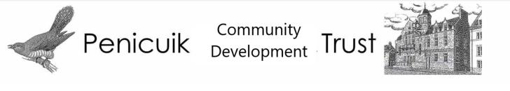 Penicuik Community Development Trust