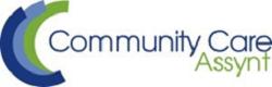 Community Care Assynt Ltd