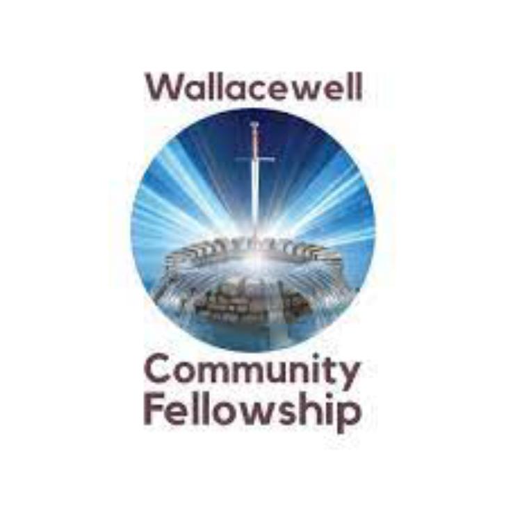 Wallacewell Community Fellowship