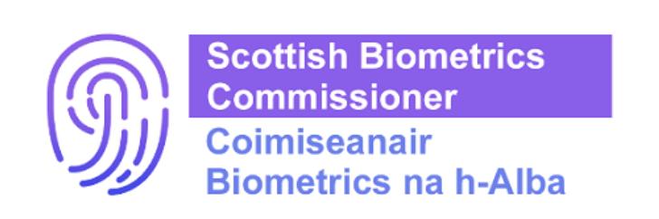 Scottish Biometrics Commissioner