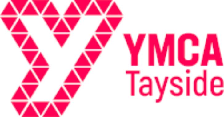 YMCA Tayside