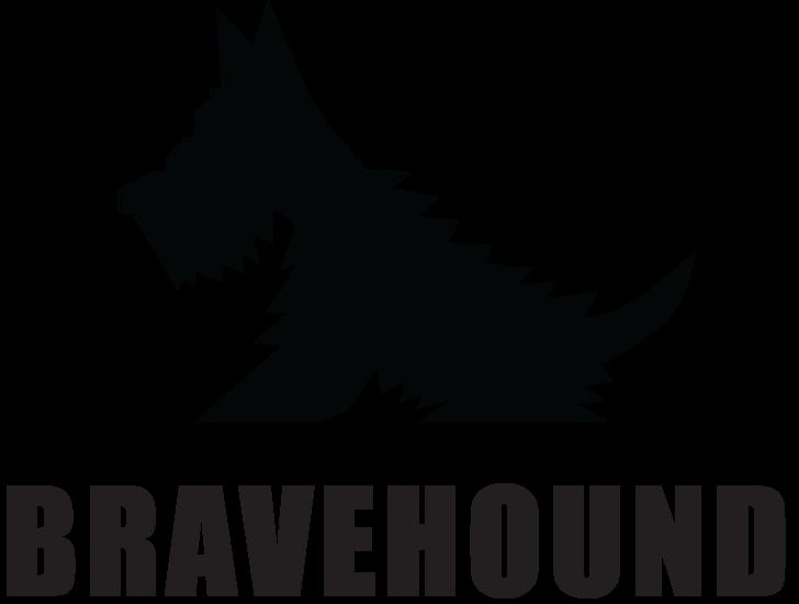 Bravehound