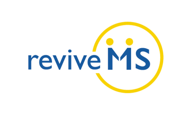 Revive MS Support