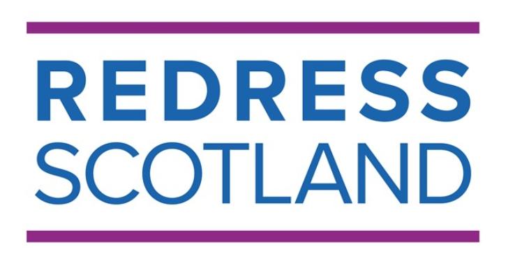 Redress Scotland